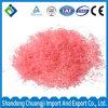 Fertilizante de productos químicos inorgánico del sulfato del amonio NPK 20-20-20