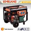 세륨 단 하나 실린더 공기에 의하여 냉각되는 엔진 5kw 가솔린 발전기 (EM6500/EM6500E)