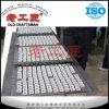 Icsn 433 asientos de la calza del carburo cementado para las piezas insertas del corte del CNC