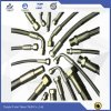 HochdruckHydraulic Rubber Hose (SAE 100R13)