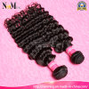 7 - cabelo Curly da trança de Gurantee Kanekalon do retorno de dia