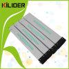 Cartucho de tóner de copiadora compatible con láser Clt-806s para Samsung (SL-X7600LX)