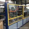 Машина картона минеральной вода упаковывая (WD-XB15)