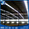 Stahlkonstruktion-Aufbau (JHX-R008)