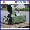 Motor de 400 vatios de accionamiento directo Serie Z4 60kw DC