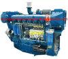 De Diesel van de Boot van de Mariene Aandrijving van Weichai Wp13c Motor van de Motor