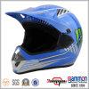 ヘルメット(CR406)を競争させるArrivel新しい涼しいMotorcrossのヘルメット