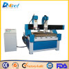 CNC Router para Stone Engraving y Cutting Machine 1325