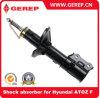 Amortiguador de choque delantero de Atoz 313373 para Hyundai