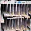 Hete Verkoop 100*55mm Q235 de Straal van het Staal H