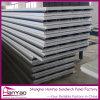 StahlGlazed Tile für Roof und Wall