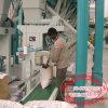 Farina di frumento facile di funzionamento che fa macchina