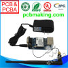 PCBA Module voor Wireless Router