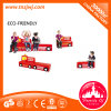 Kindergarten에 있는 The Train Kids Small Sofa Furniture의 만들기