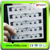 Beste Verkopend Programmeerbaar UHF Passief Etiket RFID