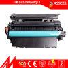 HP Laserjet P3010/P3015のために互換性のあるトナーカートリッジCE255Aを熱販売すること