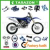 Motocross Pit Bike Spare Parte Sets Accessories per YAMAHA