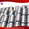 Tira de aço laminada a alta temperatura da bobina de aço principal do material de construção da construção
