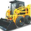 4WD todo o boi do patim do boi da roda com peso de funcionamento 3240kg dos acessórios do lince