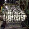 Il fiore di prezzi competitivi ha ricoperto la bobina d'acciaio per la decorazione della costruzione
