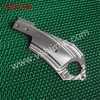 De Producten van het Aluminium van de douane voor CNC die AutoHardware vst-0944 machinaal bewerken van Delen