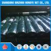 Haltbare Plastik-HDPE Baugerüst-Rückstand-Ineinander greifen-Sicherheits-Filetarbeit