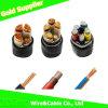 Cable acorazado del aislamiento de Yjv XLPE de la venta al por mayor del cable de transmisión