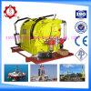 10t Tugger Winch Used per Platform in mare aperto Drilling Rig
