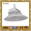 30W LED Mining Lamp con CE e RoHS Certification