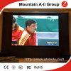 발광 다이오드 표시 스크린을 광고하는 P2.5 실내 SMD HD