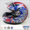 美しいFull Face MotorcycleかMotorbike Helmet (FL121)