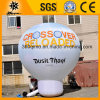 4m Outdoor Advertizing Inflatable Ground Balloon (BMGB4)