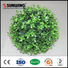 2016 Nuevos productos verde linda artificial Topiary Esfera Hedge