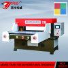 Führende Maschine der Pappe2016 Xclp3-400 hydraulischer Hersteller
