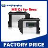 MB C4 цены по прейскуранту завода-изготовителя с Software Full Sets к Use