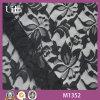 Clothingのための魅了のFlower Lace Fabric
