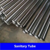 25mm Ss304/304L Sanitary Tube From China