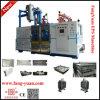 Contenitori di schiuma di stirolo di Fangyuan ENV che modellano macchinario con l'imballaggio della TV