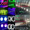 Promoción Cheap Stage Lighting Moving Head Light Sharpy 7r Price
