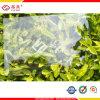 Поставщики листа UV PC поликарбоната материального твердые