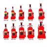 10t de hydraulische Fabrikant van de Hefboom van de Fles