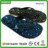 Sandali di cuoio della spiaggia di estate degli uomini (RW22100)
