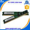 Быстрое Delivery 128mbx8 16c Memory RAM DDR2 2GB 800