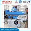 SGA4080AHD superficie de alta precisión hidráulica máquina de pulir de pulido