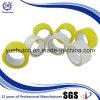 La buena calidad con el precio competitivo para OPP borra la cinta del embalaje