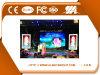 P4 실내 영상 벽 LED 패널 디스플레이 (1)에서 SMD 3