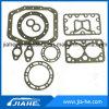 Pulsar N Gasket para Bock Fk40 Compressor---Fk40-655/560/470/390n