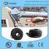 Großhandels240v Roof Defrost Heating Cable