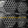 GB10 #, DIN C10, JIS10c, ASTM1010, Hot DIP Galvanizado, Tubo de aço