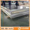 Plaque en aluminium 5052 d'outillage 5083 6061